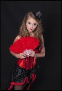 Burlesque_Laura (2)