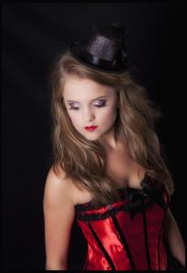 Burlesque_Laura (3)
