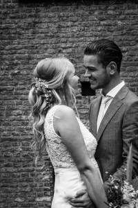 bruiloft denise droge 2
